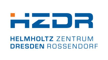 Helmholtz-Zentrum-Dresden Rossendorf (HZDR)