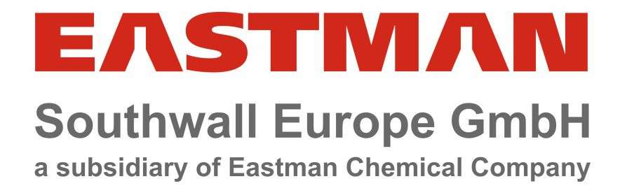 Southwall Europe GmbH a subsidiary of Eastman Chemical Company