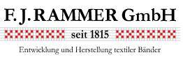 Rammer – 9. TdA