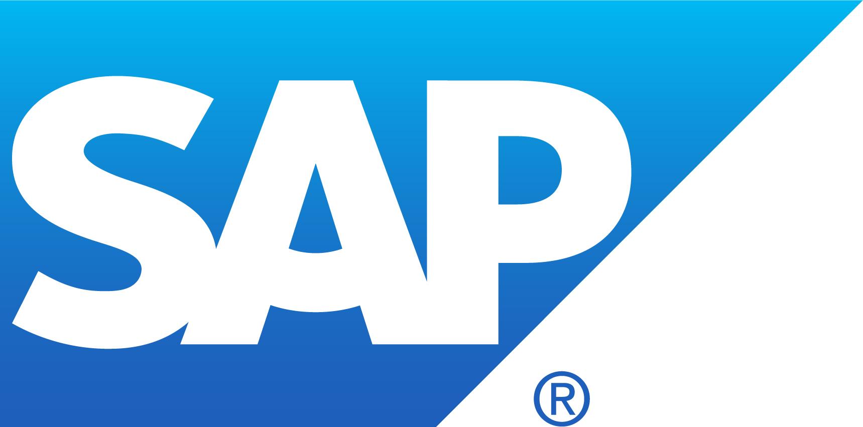 SAP Deutschland GmbH