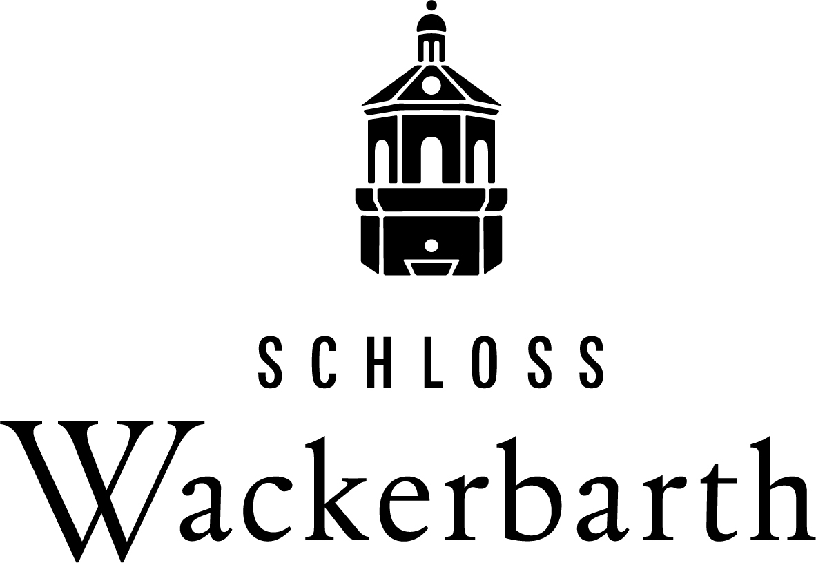 Schloß Wackerbarth