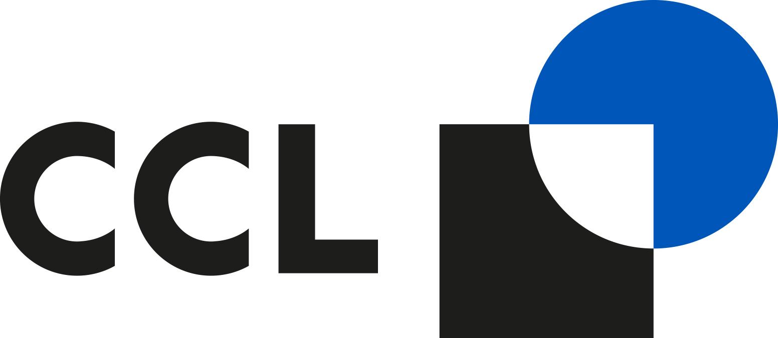 CCL Label PD GmbH