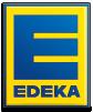 EDEKA Nordbayern-Sachsen-Thüringen