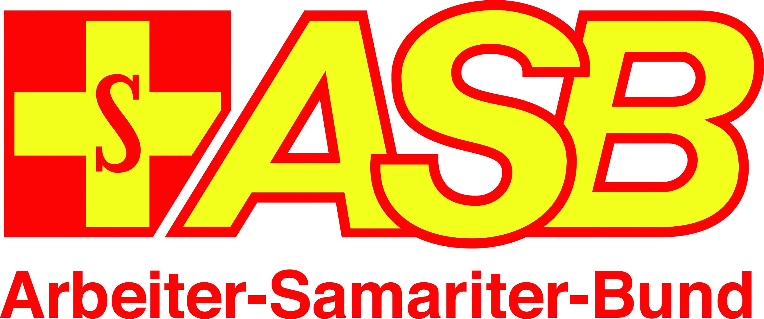Arbeiter-Samariter-Bund Dresden & Kamenz gGmbH