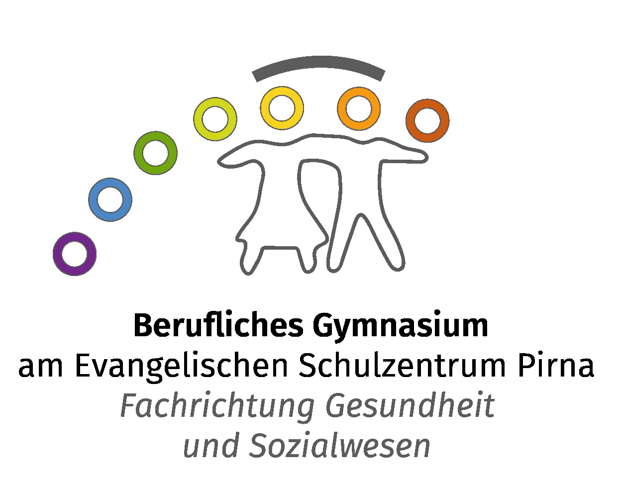 Berufliches Gymnasium Evangelischen Schulzentrum Pirna