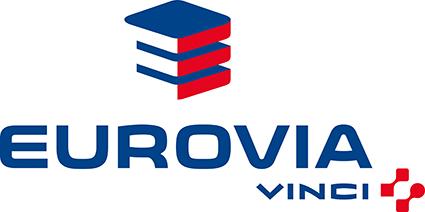 EUROVIA Verkehrsbau Union GmbH/Niederlassung Dresden
