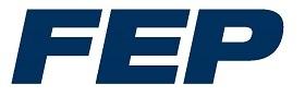 FEP Fahrzeugelektrik Pirna GmbH & Co. KG
