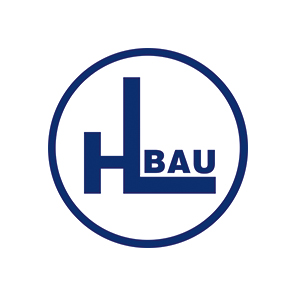 Heinz Lange Bauunternehmen GmbH