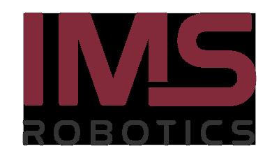 IMS Robotics GmbH
