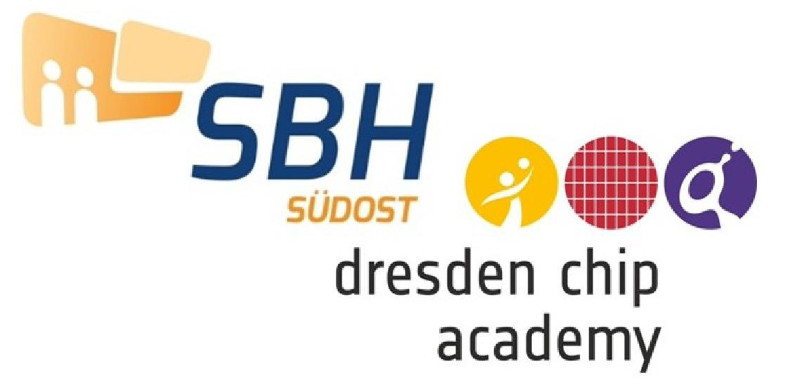 SBH Südost GmbH - dresden chip academy