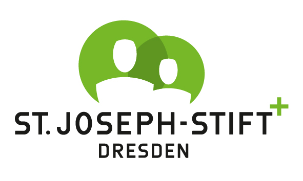 Krankenhaus St. Joseph-Stift Dresden