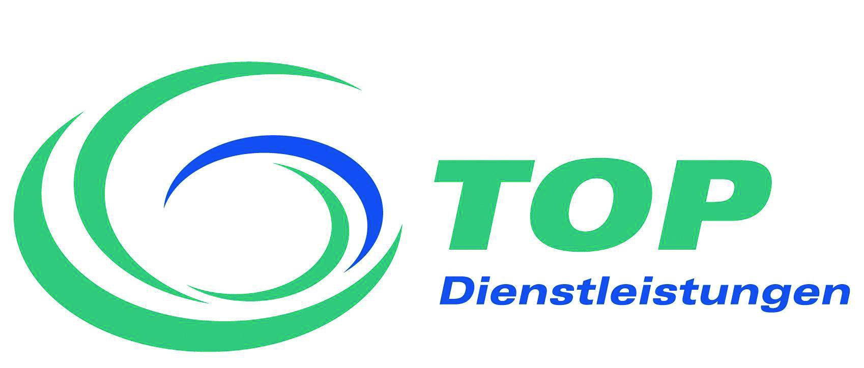 TOP Gebäudereinigung Sachsen GmbH & Co. KG