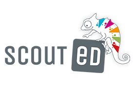 Scout Ed