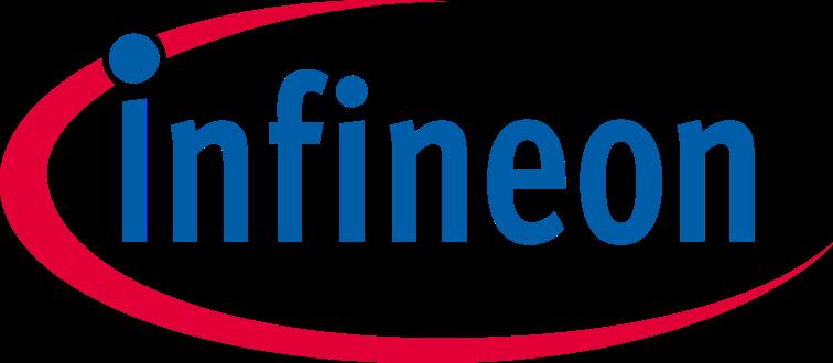 Infineon – 8. Onkel Sax