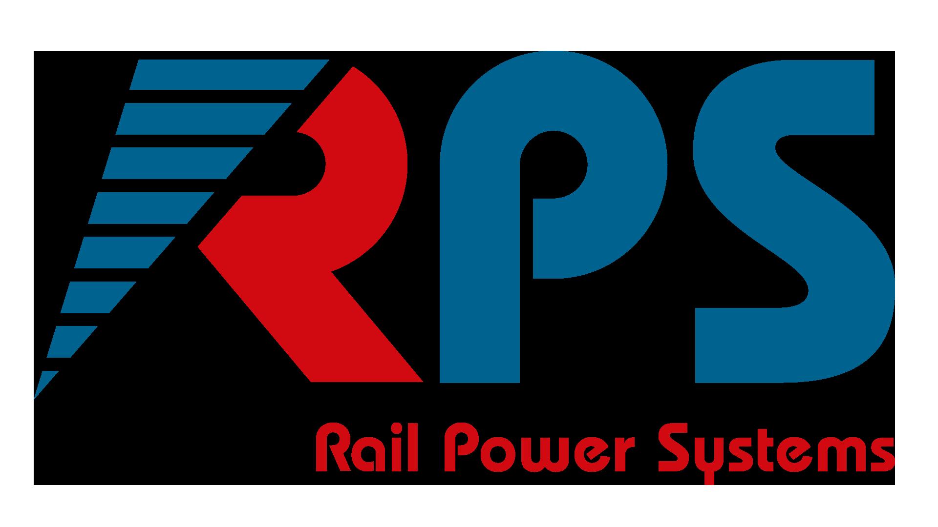 Rail Power System GmbH