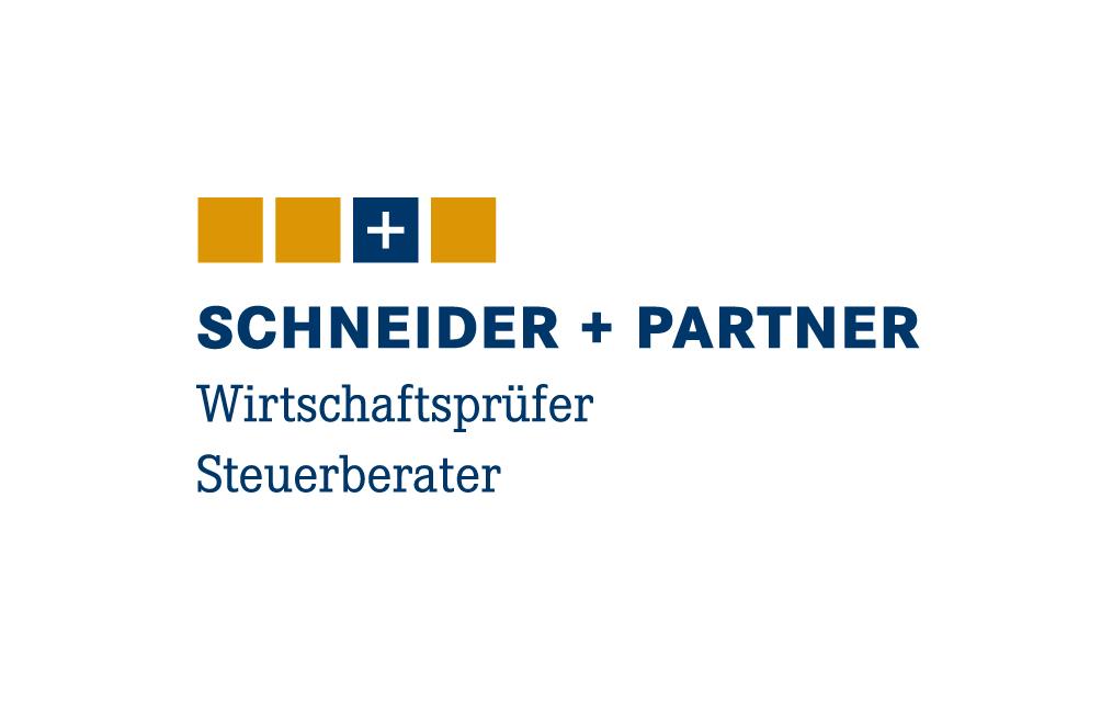 Schneider + Partner – 8. Onkel Sax