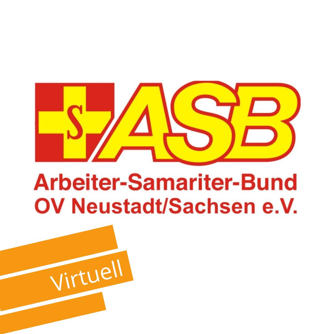 ASB – 8. Onkel Sax