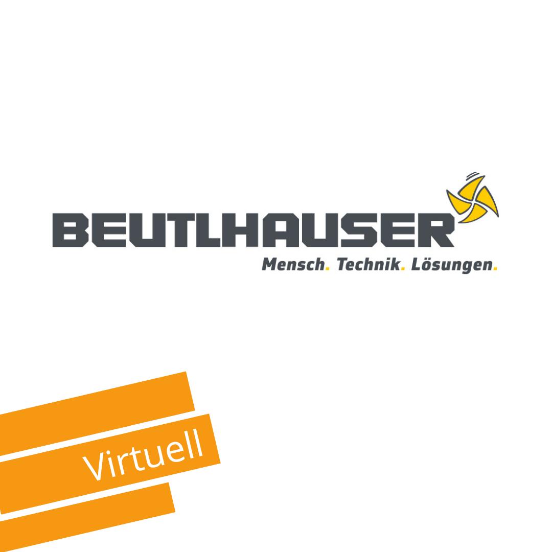Carl Beutlhauser GmbH – 8. Onkel Sax