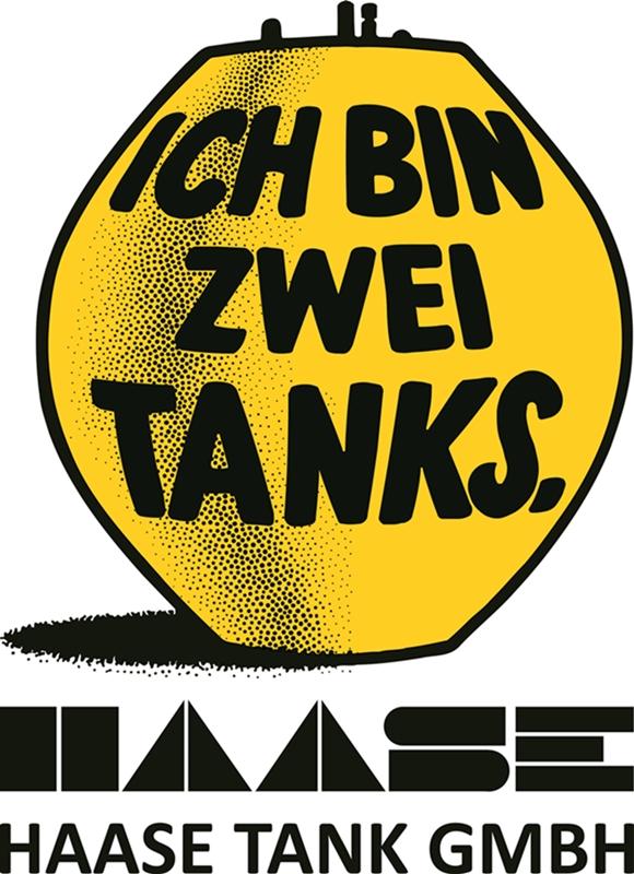 Haase Tank – 9. TdA