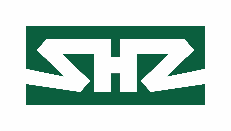 SHZ – 9. TdA
