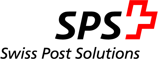 Swiss Post Solutions