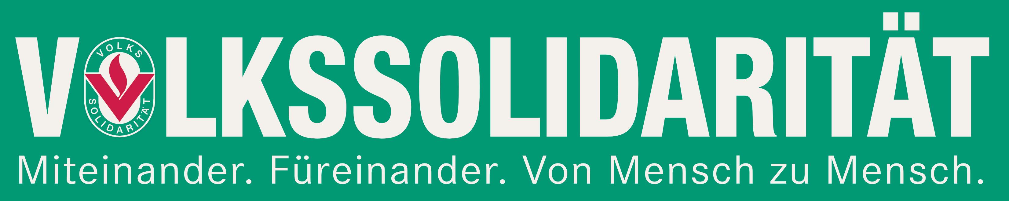 Volkssolidarität – 8. Onkel Sax