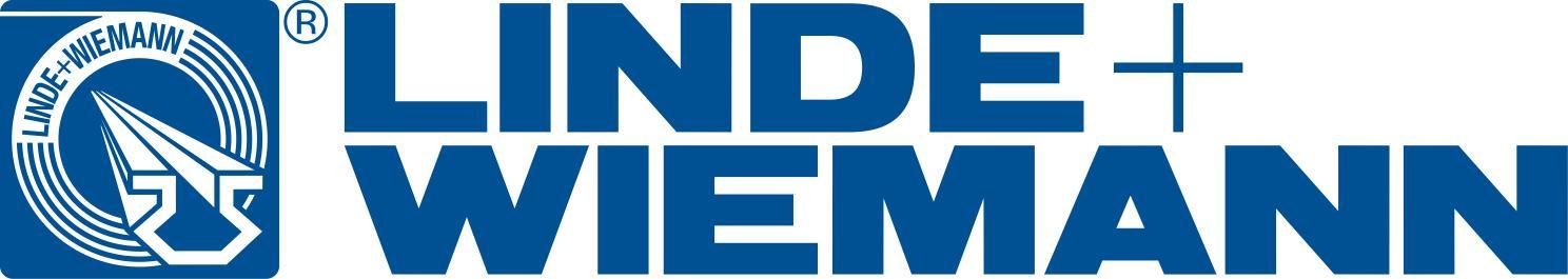 LINDE +WIEMANN – 9. TdA