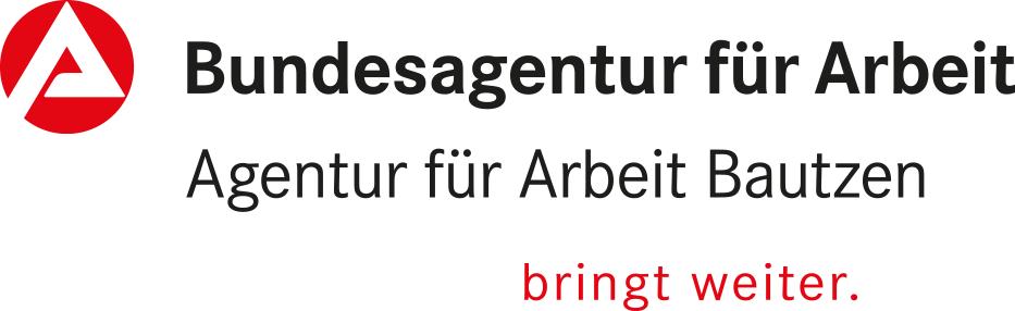 Agentur für Arbeit – 9. TdA