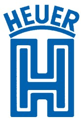 Heuer Metallwaren GmbH