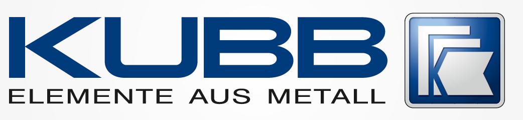 KUBB GmbH