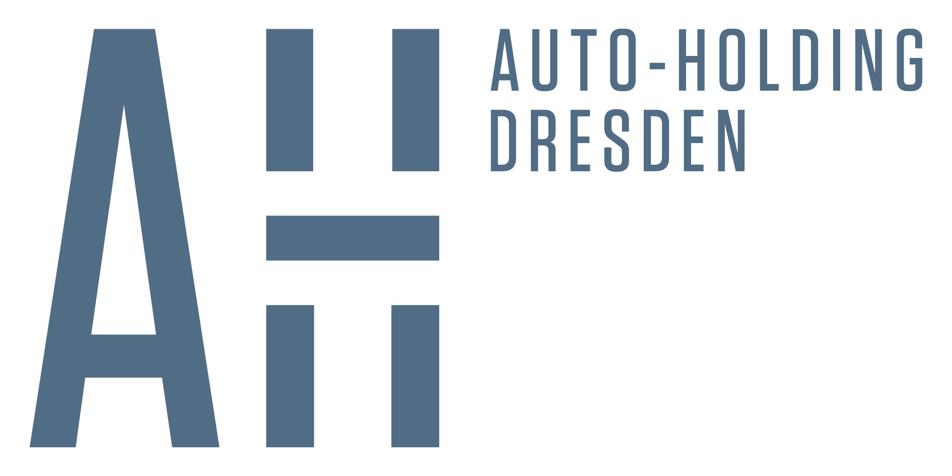 Auto-Holding Dresden GmbH
