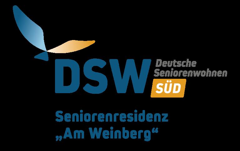 "Seniorenresidenz ""Am Weinberg"""